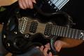 Musikmesse 2010 - Xox Audio Tools